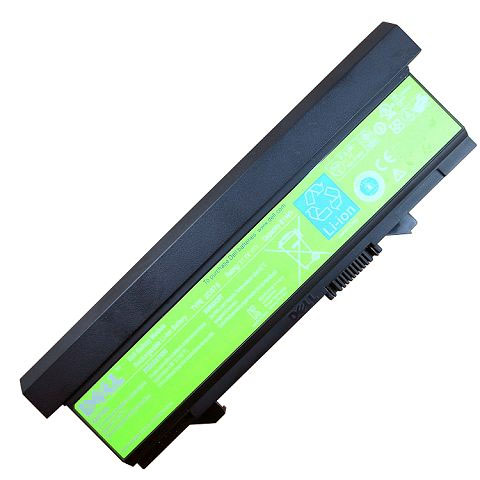 7800mAh Dell mt187 Laptop Battery