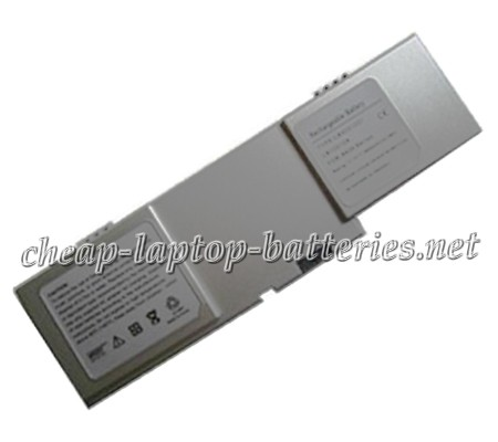 3800mAh Lenovo lb42212c Laptop Battery