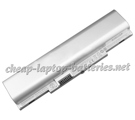 5800mAh Kohjinsha ke07050 Laptop Battery