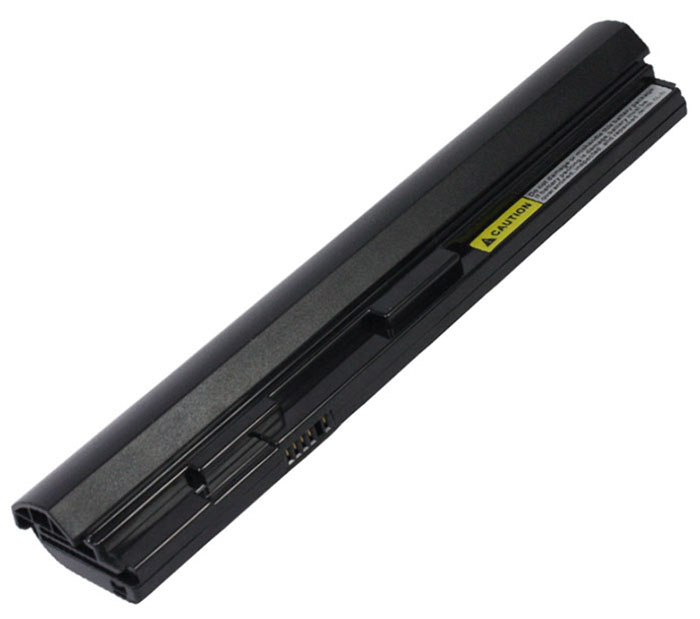 2200mAh Clevo m1110 Series Laptop Battery