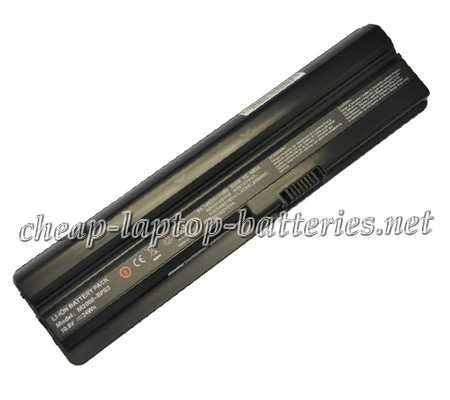 2200mAh Clevo Ciewsinie vnb120 Laptop Battery