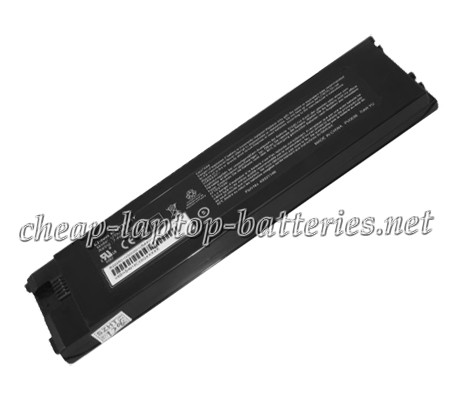 3900mAh Gigabyte u65039lg Laptop Battery