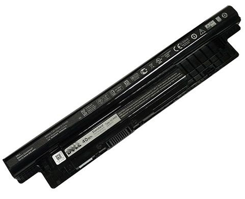 40Wh Dell 6hy59 Laptop Battery