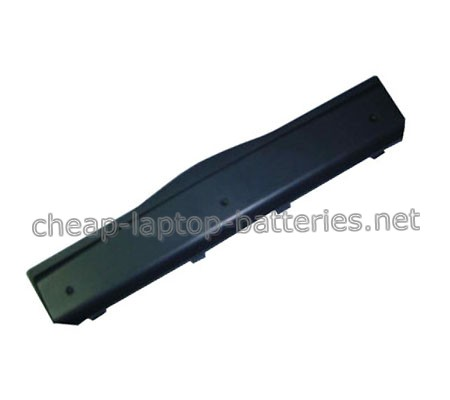 2200mAh Msi 925c2050 Laptop Battery
