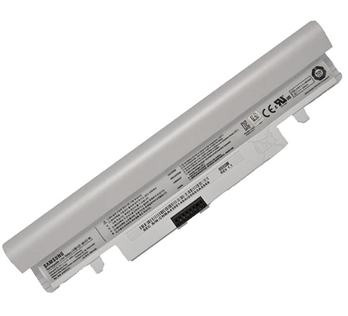 48Wh Samsung Nt-n260 Laptop Battery