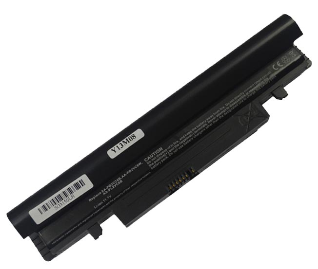 6600mAh Samsung Nt-n260 Laptop Battery