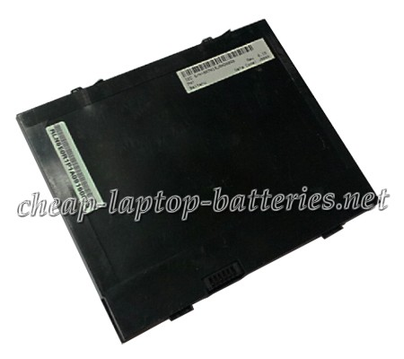 2300mAh Kohjinsha sk3wx06l Laptop Battery