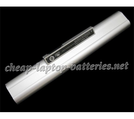 4800mAh Advent 7091 Laptop Battery