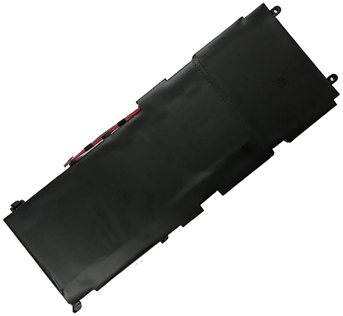 80Wh Samsung np700z5c-s01pl Laptop Battery