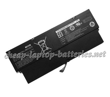 42Wh Samsung np900x1a-a01sg Laptop Battery