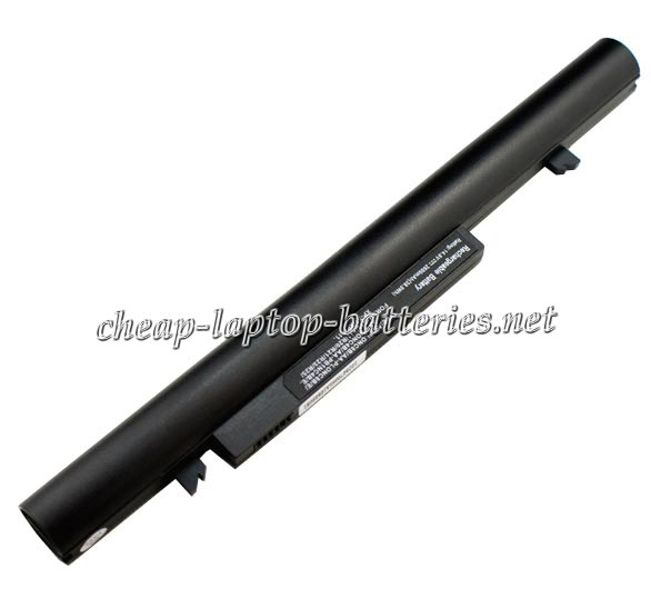 2400mAh Samsung r20-x004 Laptop Battery