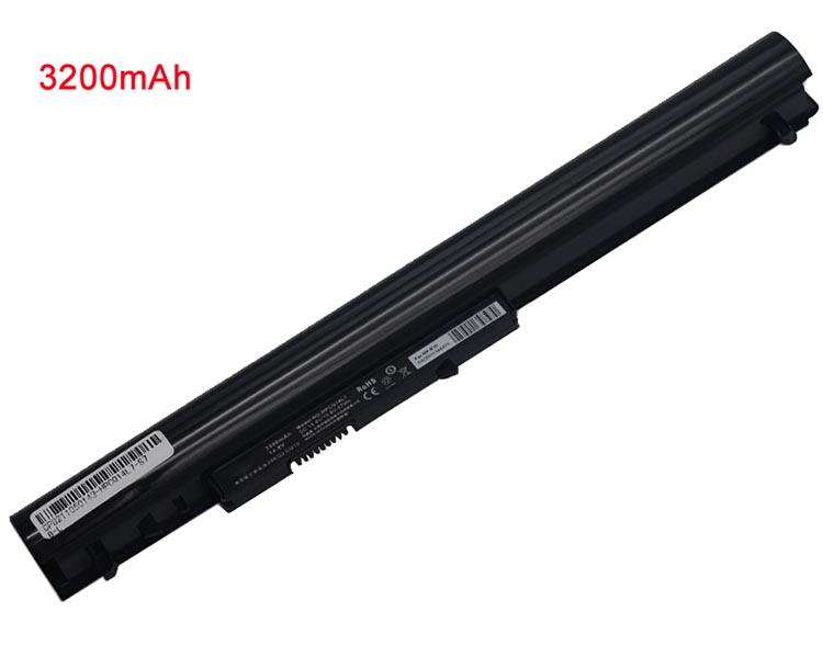 2200 mAh Hp 246 g2 Laptop Battery