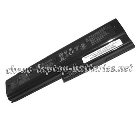 5200mAh Lg p300 Laptop Battery