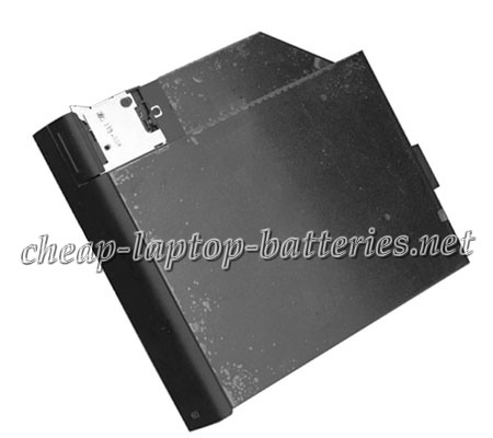 30Wh Dell Latitude e6430 Laptop Battery