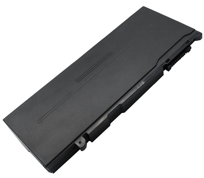8800 mAh Toshiba Dynabook Satellite t12 140c/4 Laptop Battery