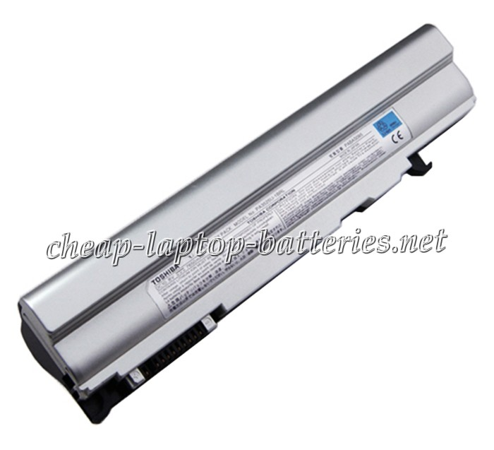 83Wh Toshiba pabas095 Laptop Battery