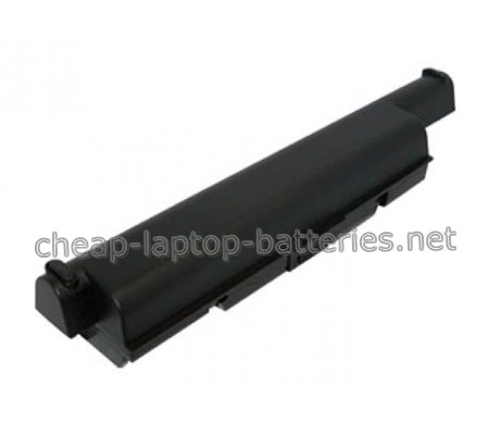 9600mAh Toshiba Satellite Pro l500-1rg Laptop Battery