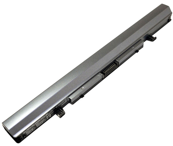 2200mAh Toshiba Satellite l955-s5152 Laptop Battery