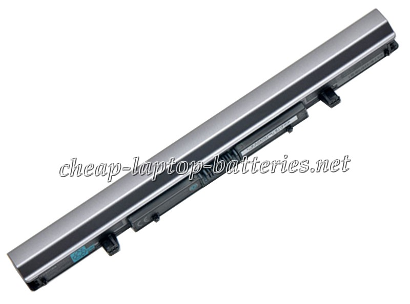 45Wh Toshiba Satellite u900-t12s Laptop Battery