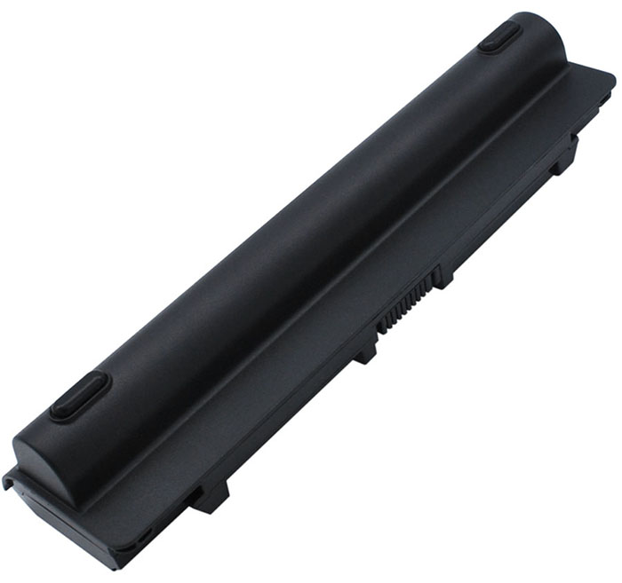6600mAh Toshiba pabas272 Laptop Battery