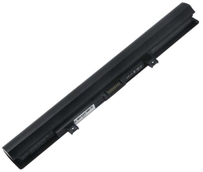 32Wh Toshiba Satellite c50-bst2n02 Laptop Battery
