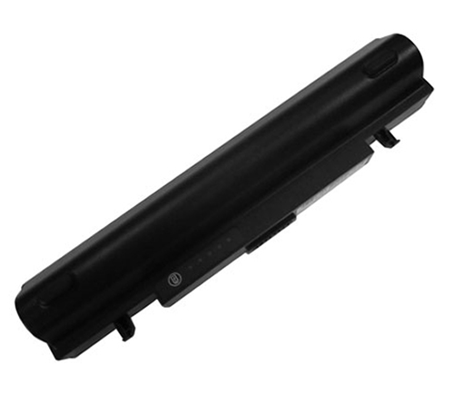 7800mAh Samsung Np-p580-js00 Laptop Battery