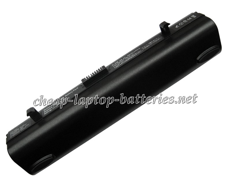 7800mAh Lenovo 42t4686 Laptop Battery