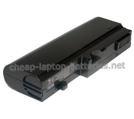 4400mah Kohjinsha sc3 Laptop Battery