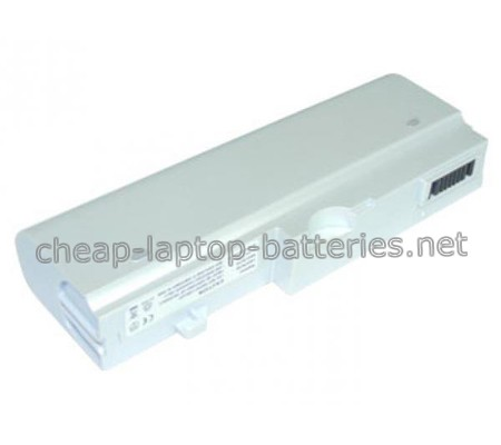 4400mah Kohjinsha sc3wx06gs Laptop Battery