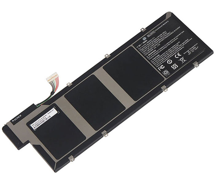 58WH Hp Envy Spectre 14-3110tu Laptop Battery