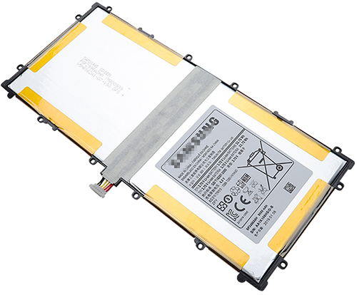 33Wh Samsung Google Nexus 10 Tablet Laptop Battery