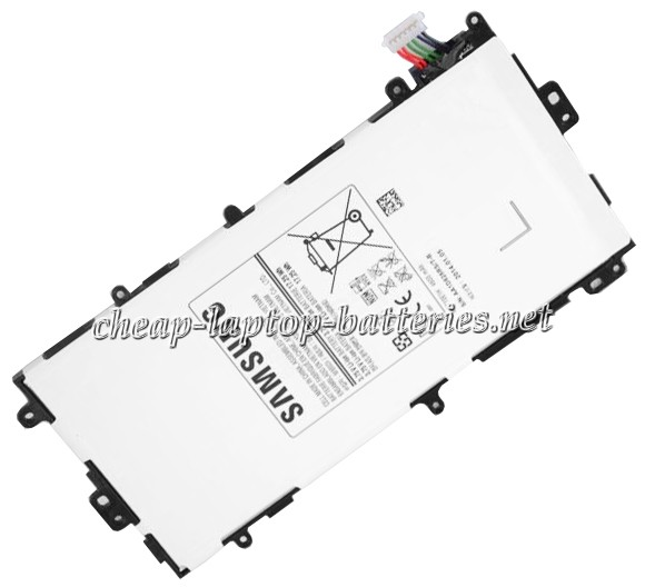 17.25Wh Samsung Gt-n5100 Laptop Battery