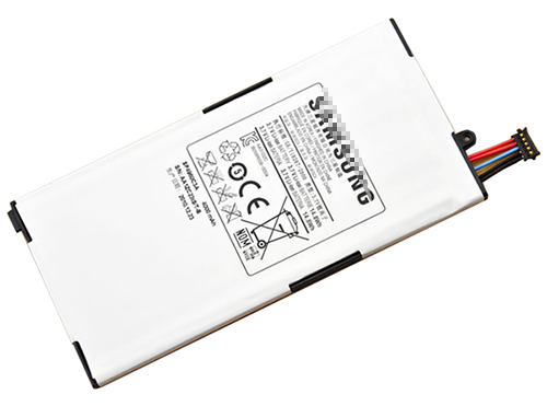 4000mAh Samsung p3108 Laptop Battery
