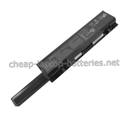 7800mAh Dell Studio 1736 Series Laptop Battery
