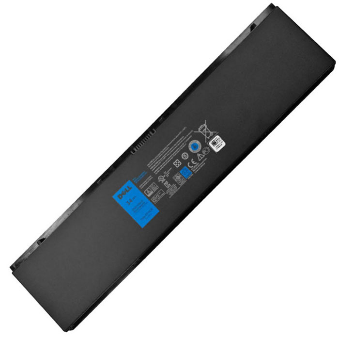 34WH Dell 451-Bbfy Laptop Battery