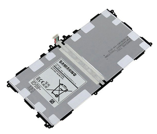 8220mAh Samsung Galaxy p601 Laptop Battery