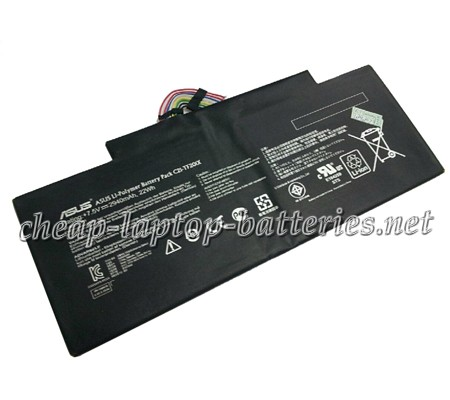 2940mAh Asus tf300 Laptop Battery