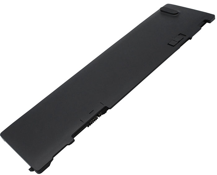 4000mAh Lenovo 42t4689 Laptop Battery