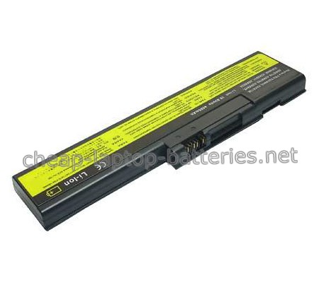 5200mAh Ibm 02k6653 Laptop Battery