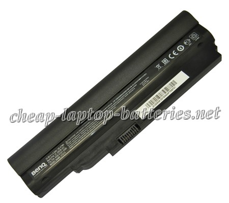 5000mAh Benq Joybook Lite u122 Eco Laptop Battery