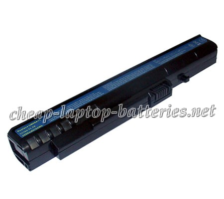2200mAh Acer um08a72 Laptop Battery