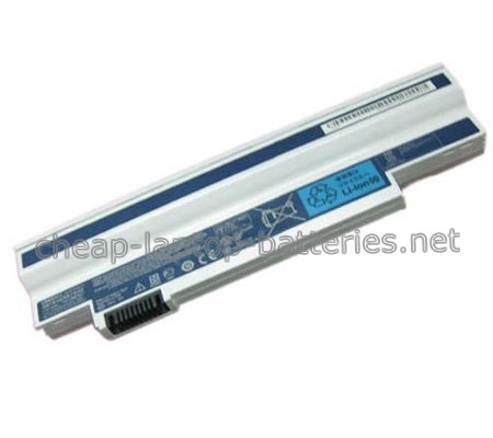 5200mAh Acer Bt.00605.059 Laptop Battery