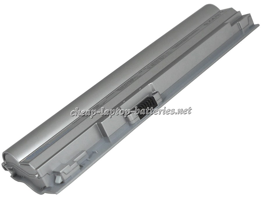 4400mAh Sony Vaio Vgn-tt26sn/B Laptop Battery
