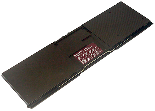4400mAh Sony Vaio Vpc-118lc Laptop Battery