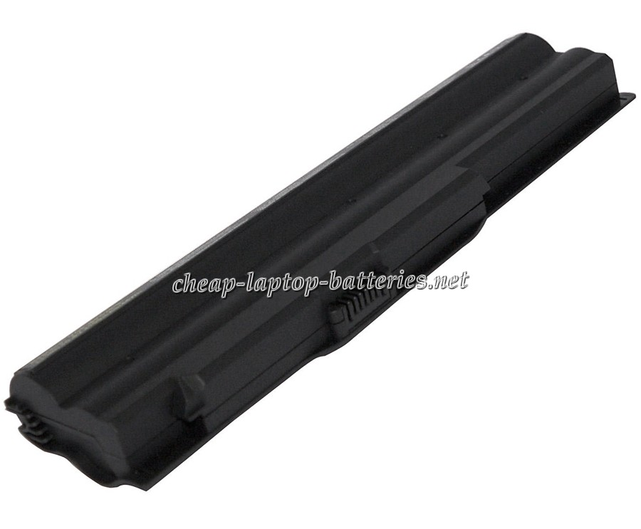 4800mAh Sony Vaio Vpc-ef34fdbi Laptop Battery