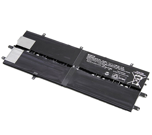 37Wh Sony svd11228ccb Laptop Battery