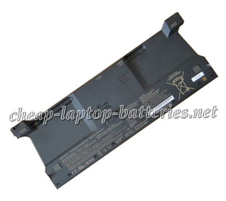 36Wh Sony Svd-11215cvb Laptop Battery