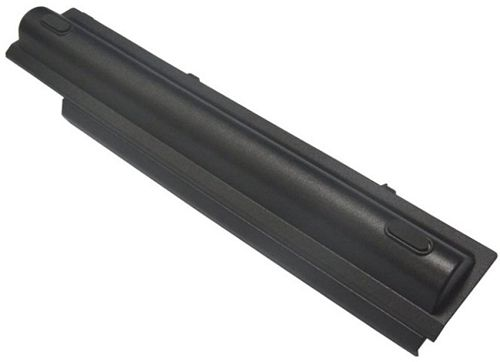 7800mAh Dell Vostro 3500 Laptop Battery
