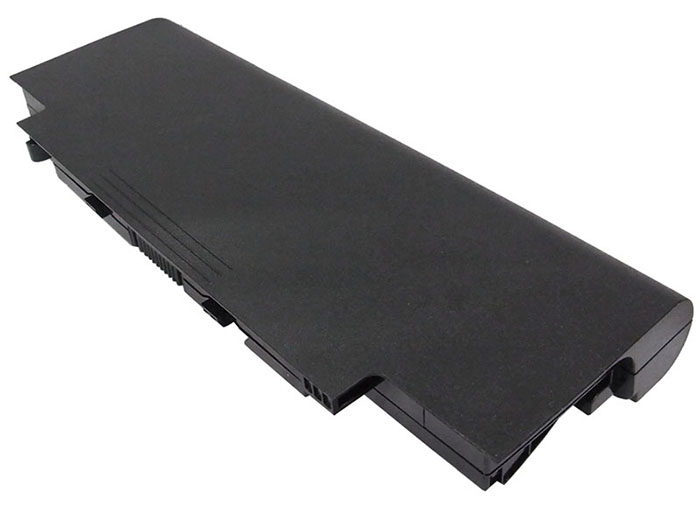 7800mAh Dell Inspiron m5110 Laptop Battery