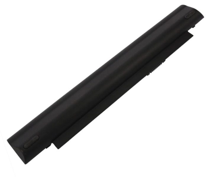 4400mAh Dell n2dn5 Laptop Battery